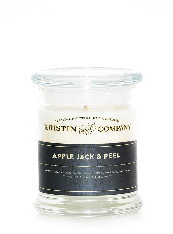Apple-Jack-Peel-r-12glass-1