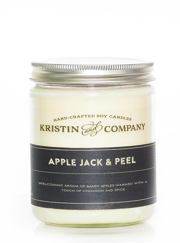 Apple-Jack-Peel-r-16twist
