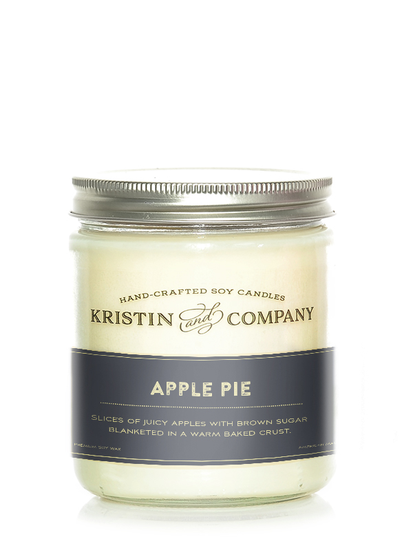 Apple-Pie-r-9oz