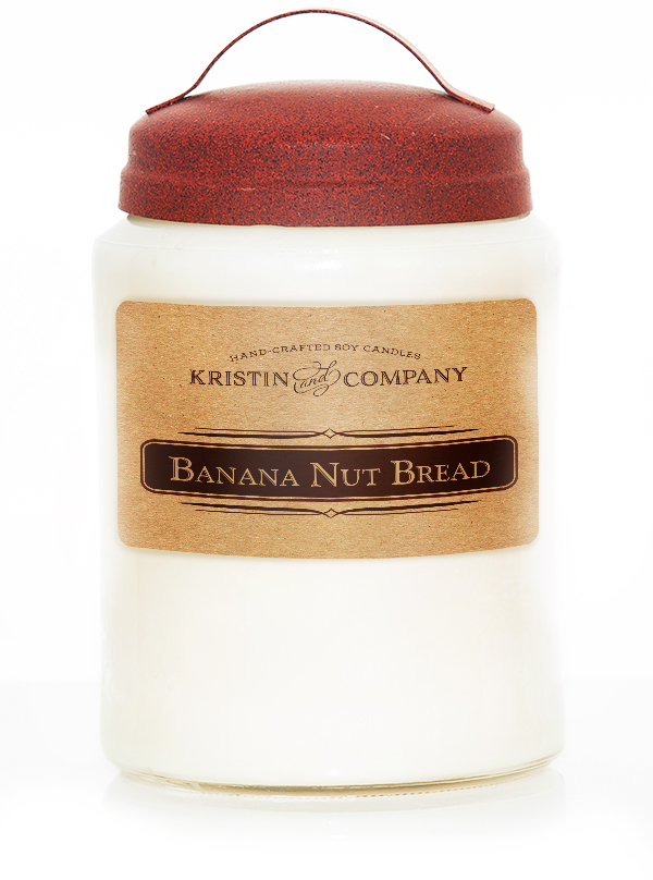 Banana-Nut-Bread-h-28apo