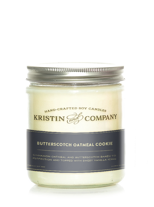 Butterscotch-Oatmeal-Cookie-r-9oz