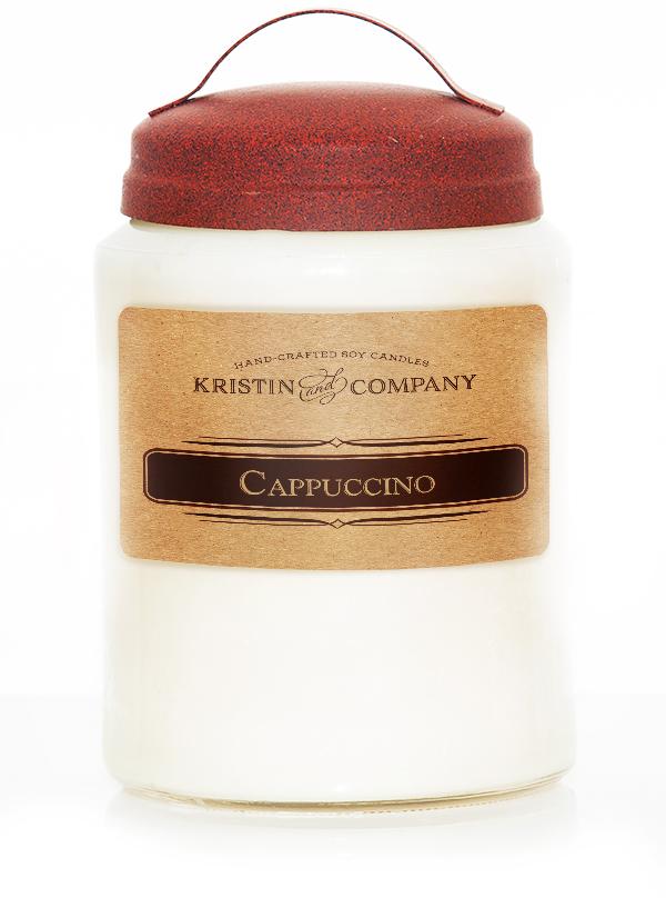 Cappuccino-h-28apo