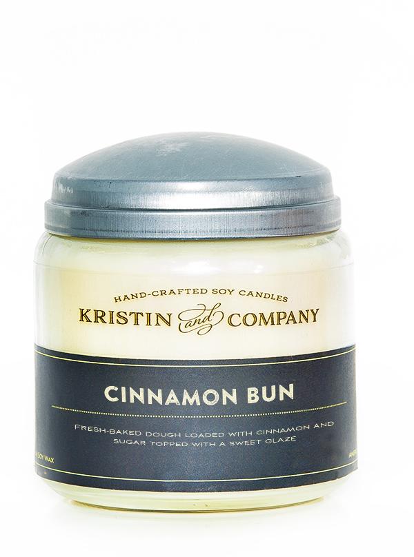 Cinnamon-Bun-r-18pew