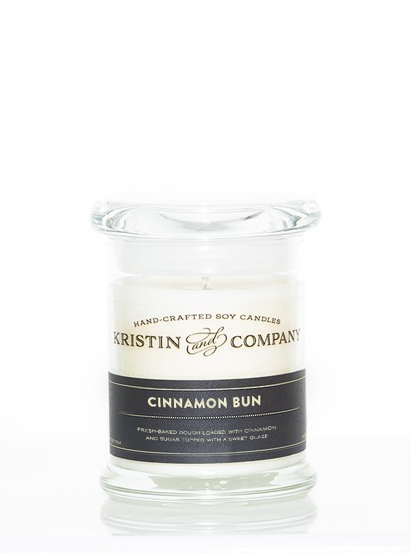 Cinnamon-Bun-r-9glass