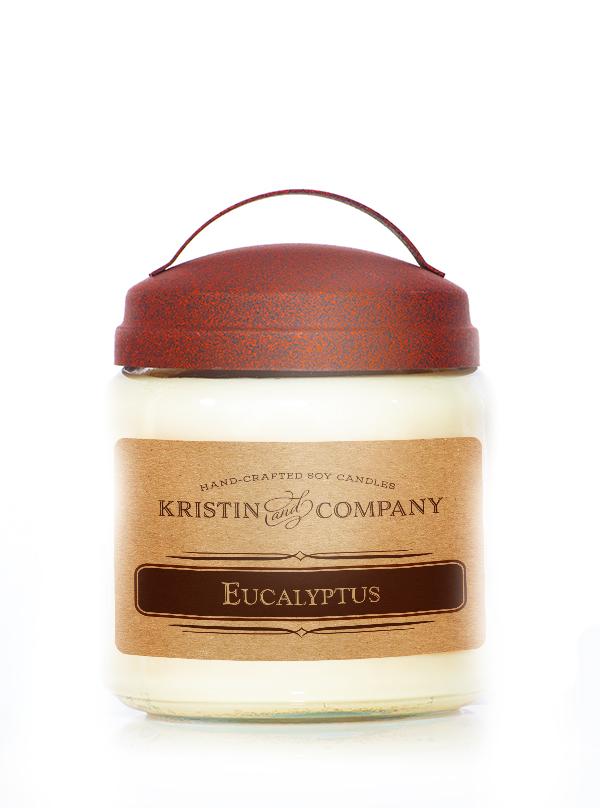 Eucalyptus-h16apo