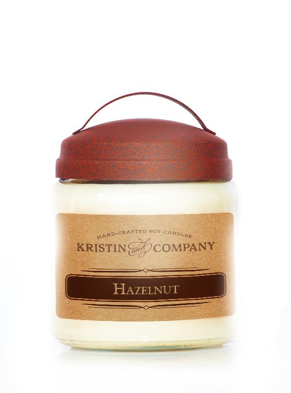 Hazelnut-h-16apo