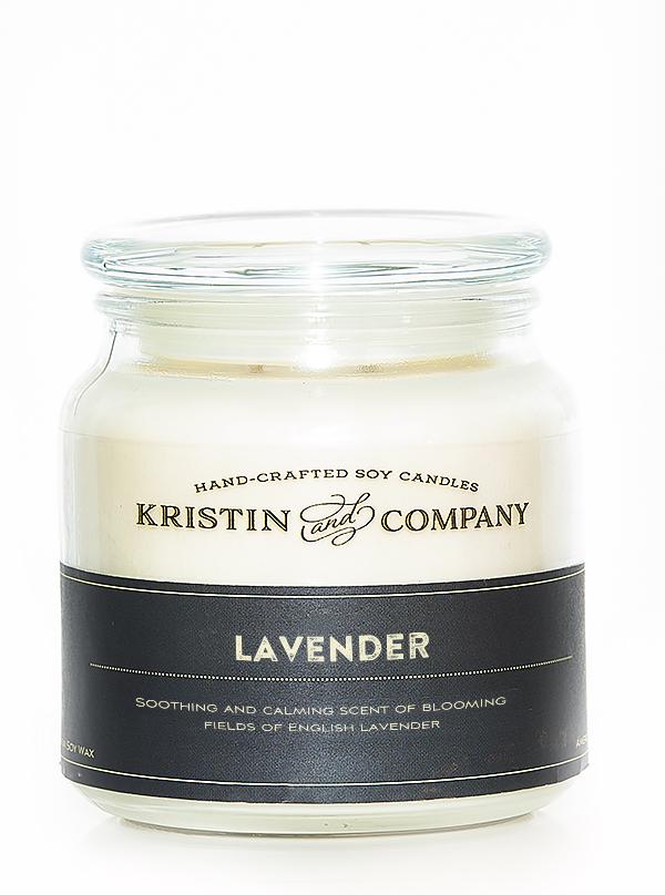 Lavender-r-18glass