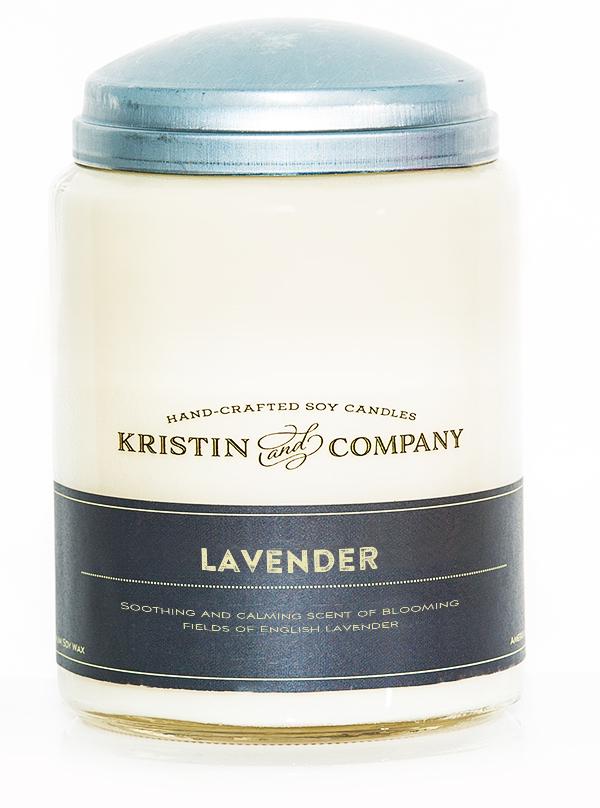 Lavender-r-28pew