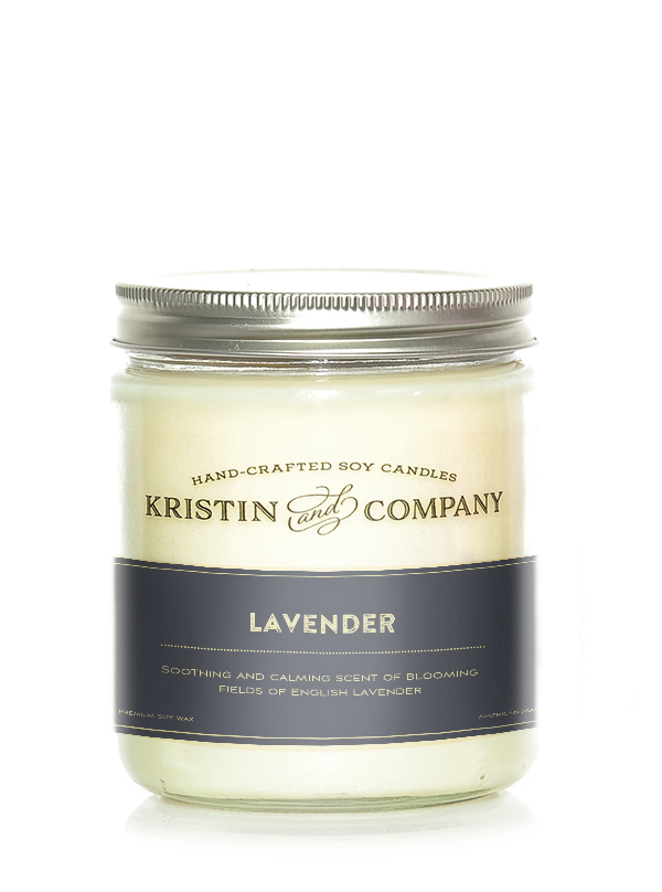 Lavender-r-9oz