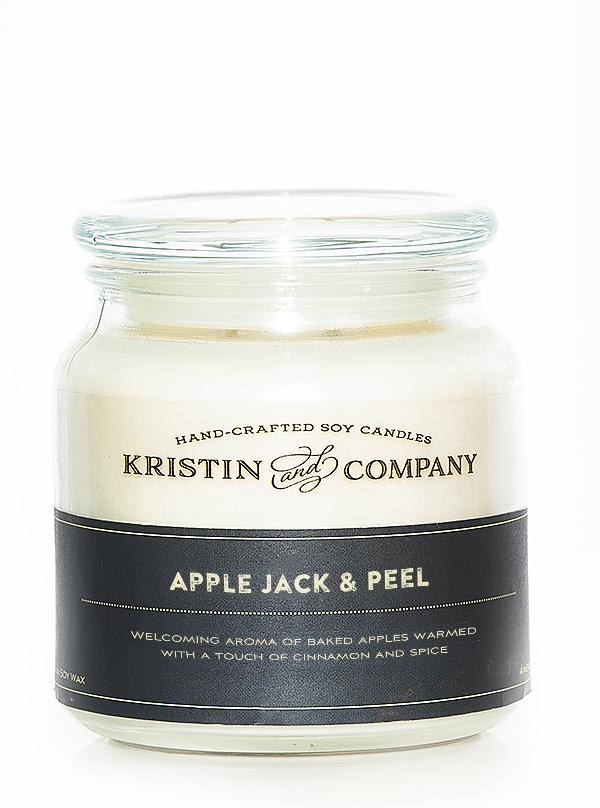 Apple-Jack-&-Peel-r-18glass