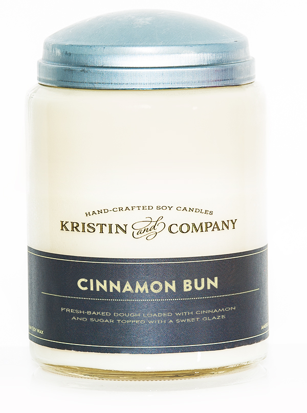 Cinnamon-Bun-r-28pew