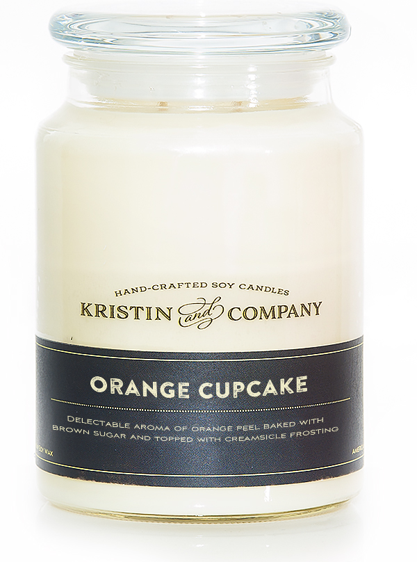 Orange-Cupcake-r-28glass