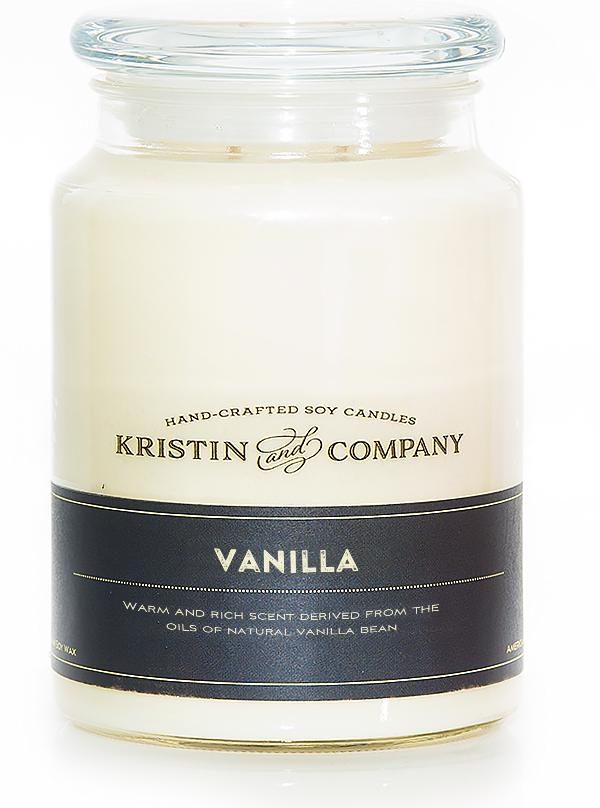 Vanilla-r-28glass