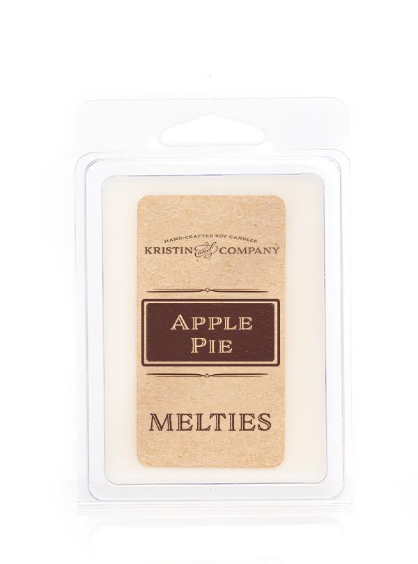 melties-Apple-Pie