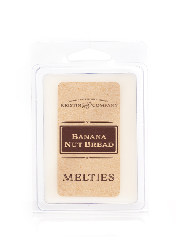 melties-Banana-Nut-Bread