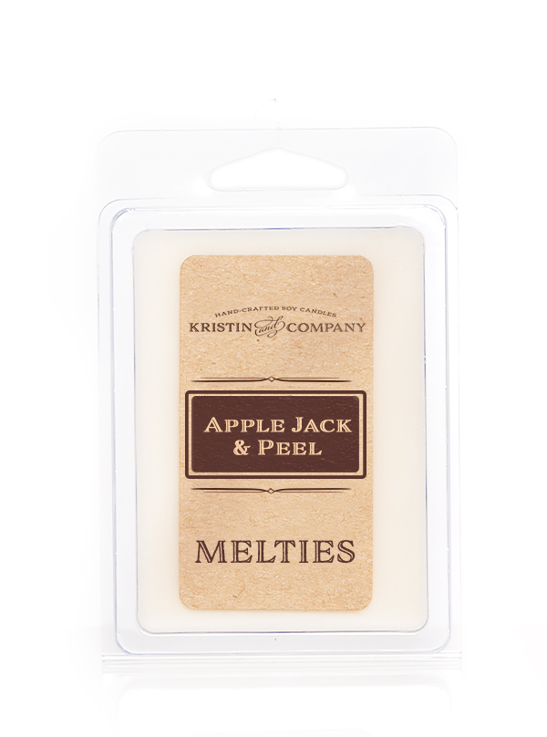 meties-Apple-Jack-&-Peel