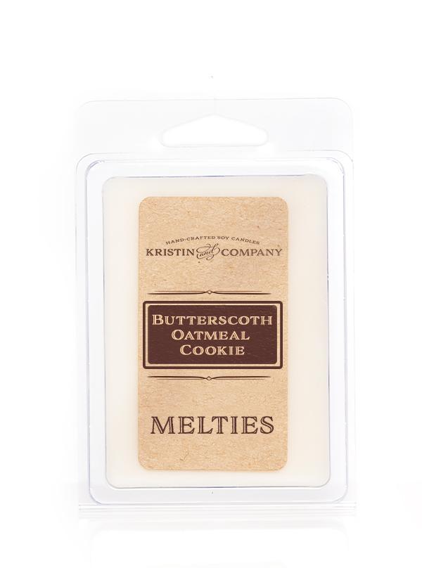 meties-Butterscoth-Oatmeal-Cookie