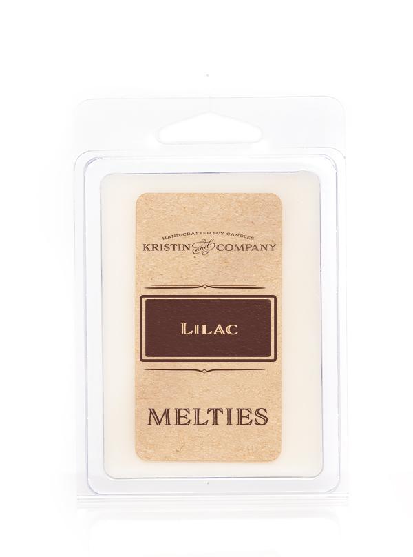 meties-Lilac