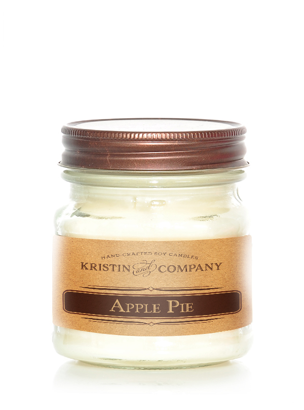 Apple-Pie-h-8oz