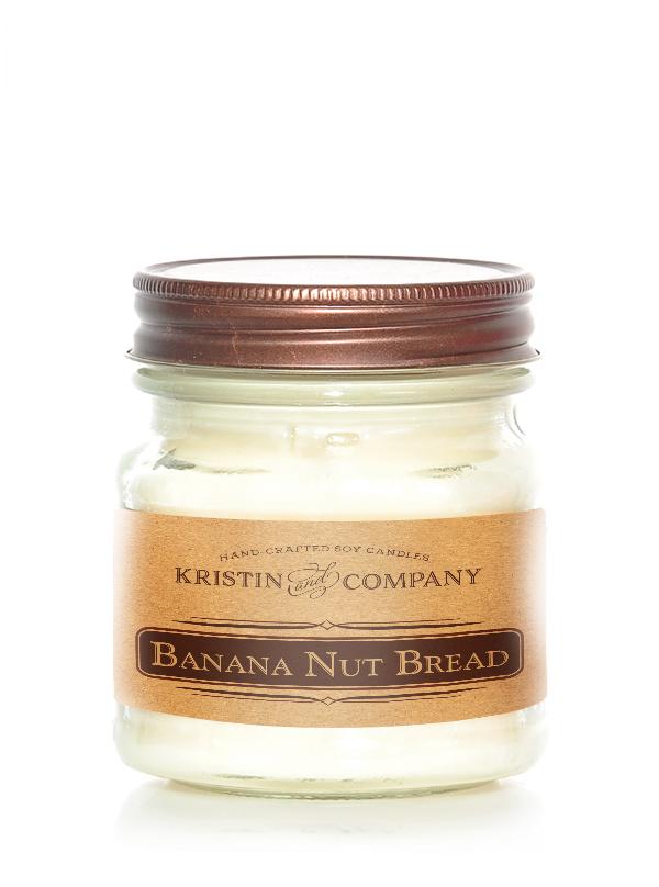 Banana-Nut-Bread-h-8oz