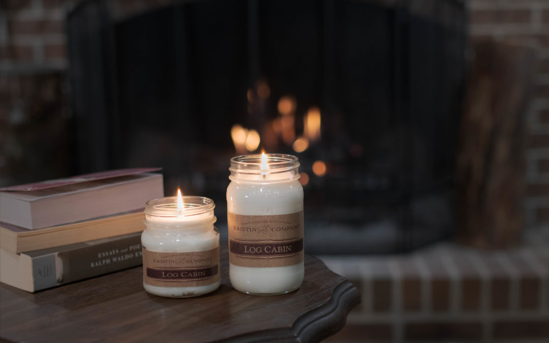 What You Need to Know About Candle Safety